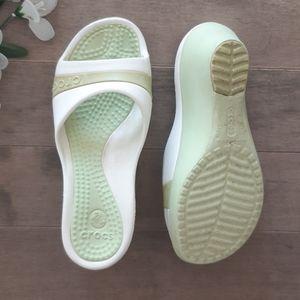 🔥2 for $15🔥 Crocs